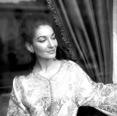 Maria Callas (Fotogreca Press Archive..... Greece in the 1960's) Tags: lady vintage james hellas first jim grace jfk greece villa quinn anthony kelly camelot junta 60 giorgos athina zorba glyfada papadopoulos athinai    efstathiou  1960s       papandreou                 pattakos   daskalopoulos  pallia             diktatoria