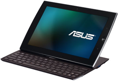 ASUS-Eee-Pad-Slider-Android-Tablet-1