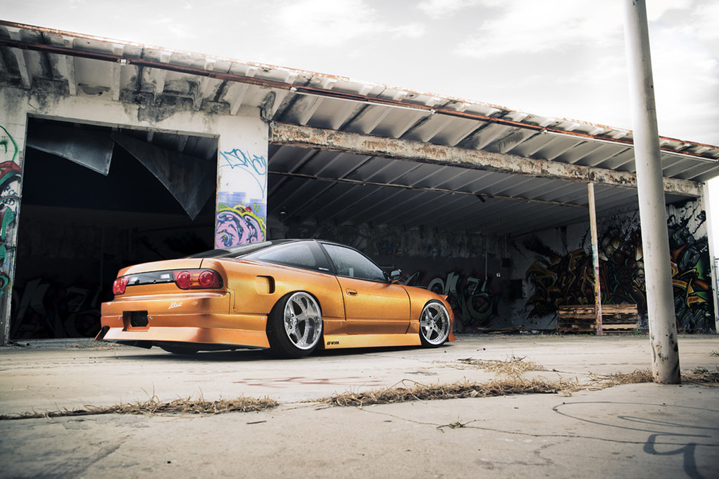 May 2011 Import Tuner