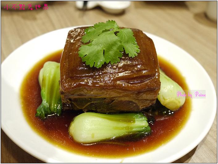 天母銀杏台菜甜點012.jpg