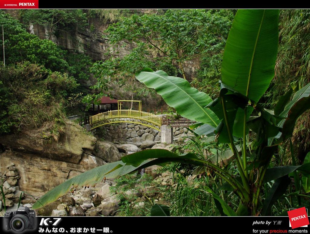 FA★24 & 85MM 竹山露營爬天梯(圖多)