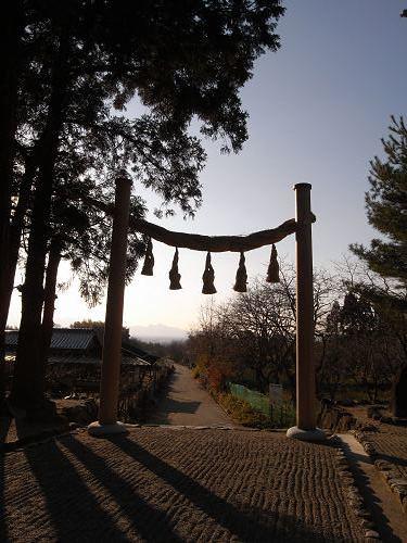 檜原神社@桜井市-09