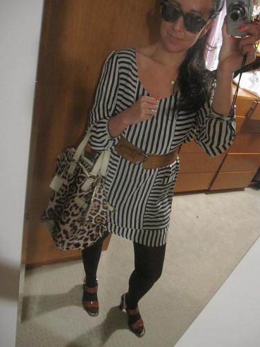 Fashion Diary 063
