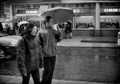 lost in City (1-2-3 cheese) Tags: candid streetphotography streetshot ishotfilm olympus35sp travelphoto newyorkchinatown chuplen