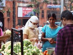 Jaipur's Market (ott1004) Tags: market jaipurs