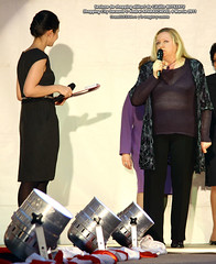 6 Martie 2011 » Sesiune de shopping alături de Cătălin BOTEZATU