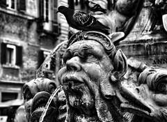 pantheon fountain (*_Carlo_*) Tags: rome fountain pantheon gettyimagesitalyq1 gettyimagesitaly