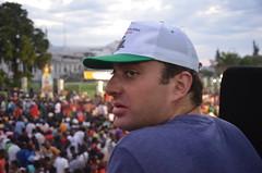 IOM-Carnival2011 050 (IOM Haiti) Tags: haiti champdemars cholera iom carnaval2011 citizenhaiti