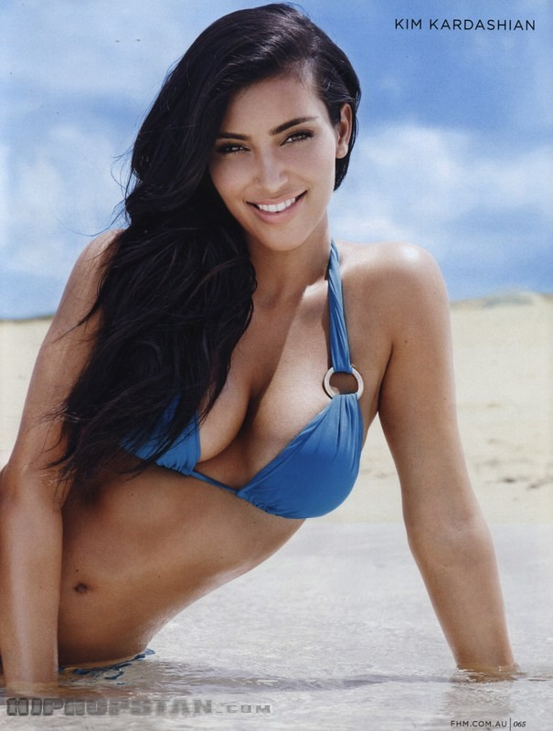 Kim-Kardashian-Australian-FHM-April-2011-2