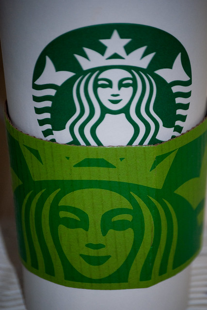080311_ Starbucks New Identity (close up)