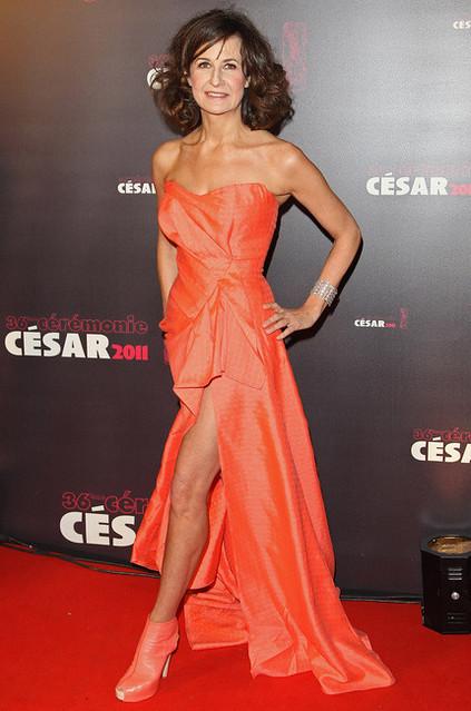 Valerie lemercier-cesar-2011
