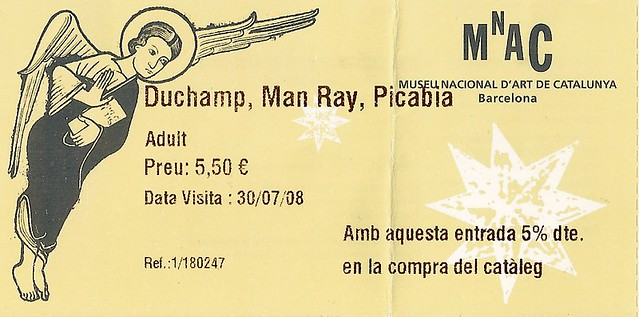 Exposicao_duchamp_Barcelona