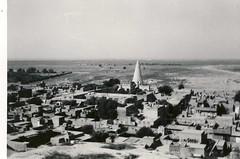 شوش-آرامگاه دانیال نبی (Nahidyoussefi) Tags: iran persia ایران khozestan خوزستان soosh شوش
