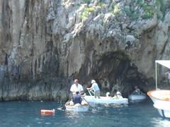 Napoli_DSC02940