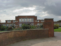 King Ethelbert School, Birchington-on-Sea