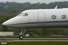 N192NC - 4126 - SCP Aviation - Gulfstream G450 - Luton - 100519 - Steven Gray - IMG_2328