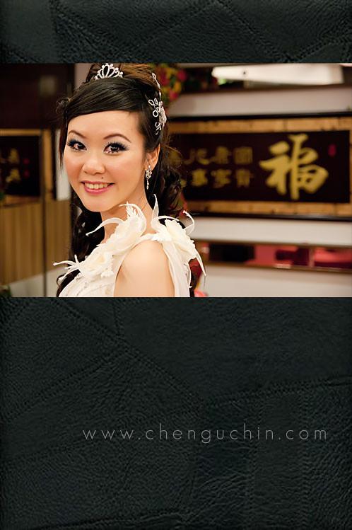 yixiang&weikuan20