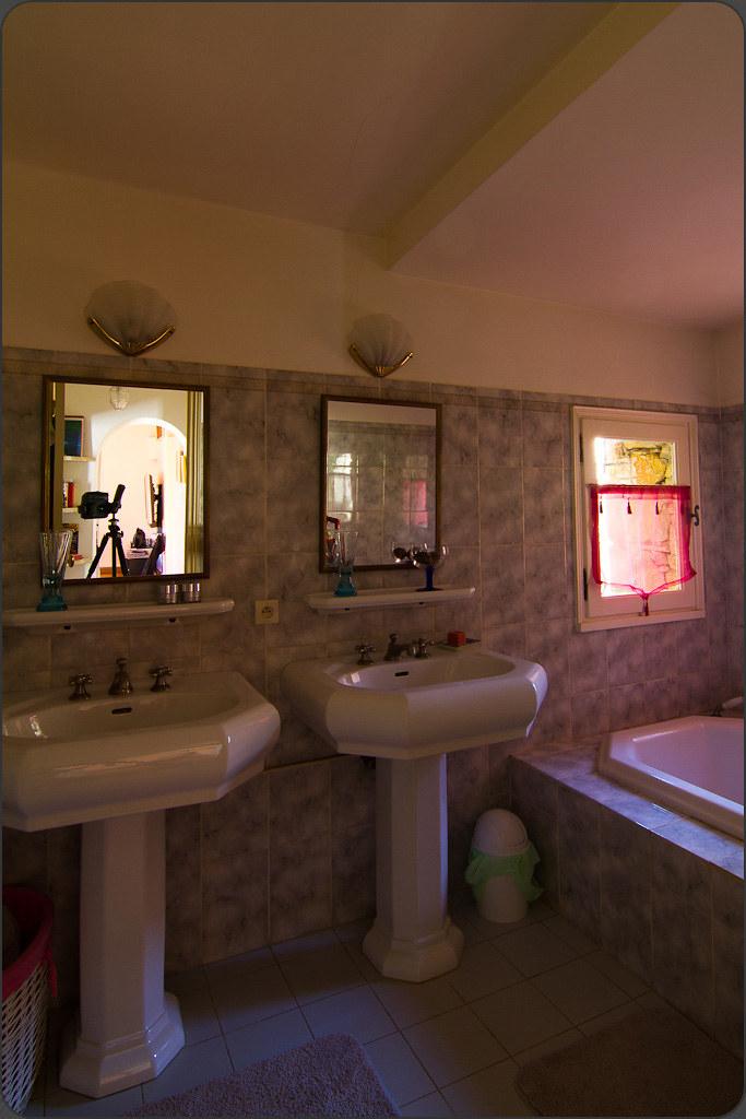 salle de bain yogi karma thutop dorje tags lamaison