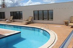 Hotéis Brasília