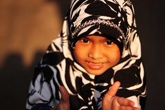 ~ Dear world, please stop breaking my heart ~ (Cheo70) Tags: japan thailand haiti peace iran bangkok iraq egypt paz pax libya bkk 和平 שלום beautifulsmile 平和 السلام savetheworld lapè stopbreakingmyheart 평화 صلح childssmile امن muslimchild haroonmosque perdamaian ความสงบสุข