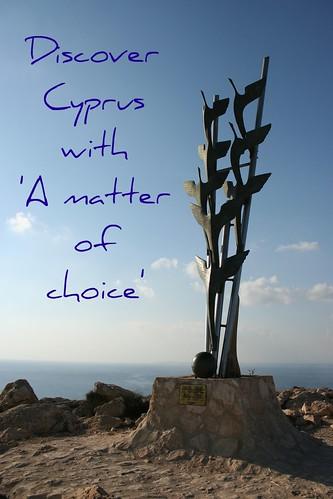 Cape Greko discover