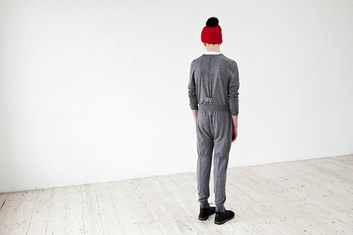 Timothy Kelleher0030_Sibling AW11