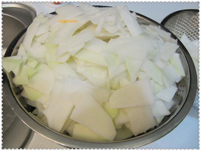 110221 涼拌大頭菜(檸檬汁版)-04