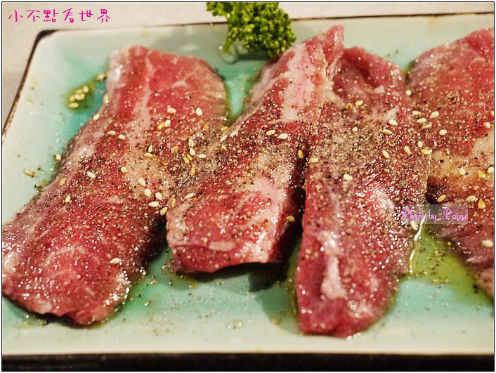 東區火之舞燒肉 (20).jpg