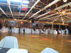 tin-hall-wedding-inside