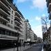 Rue de la Saussiere