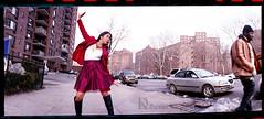 "Danni - ""Street dancing 2"" <a style=""margin-left:10px; font-size:0.8em;"" href=""http://www.flickr.com/photos/32029266@N08/5530570004/"" target=""_blank"">@flickr</a>"
