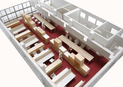 CONTEMPORARIES OFFICE_02