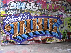 London - South Bank (farg4graf) Tags: color colour london colors graveyard dead graffiti design artwork stencil shoes paint artist colours south bank tags aerosol skateboards skill bridge nozzles inkie london south can bank cemetery millennium graveyard graffiti spray broken boards skate skateboard