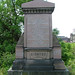 Kidstons Grave
