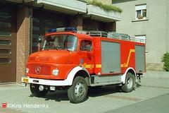 Ettelbrück 8a