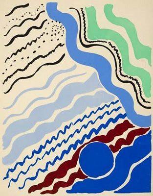sonia-delaunay-1930-33-thumb-400x511