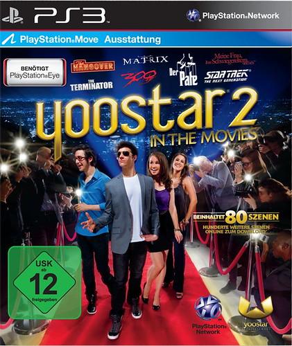 yoostar2-ps3-pack__600x713