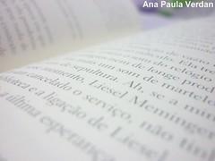 . (GreenPool5) Tags: book ameninaqueroubavalivros lieselmeminger