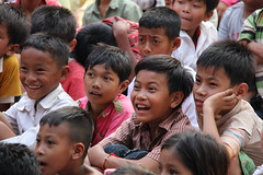 "Kids Club, Phnom Penh 2011 <a style=""margin-left:10px; font-size:0.8em;"" href=""http://www.flickr.com/photos/46768627@N07/5535688379/"" target=""_blank"">@flickr</a>"