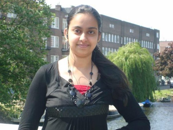 Hot sindhi girls pictures can consult