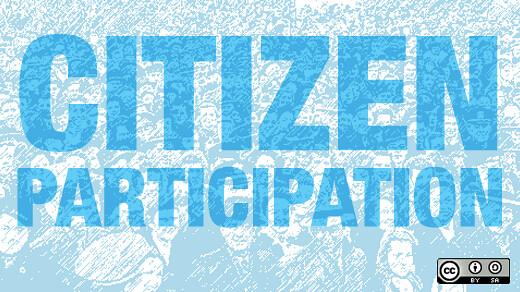 Citizen Participation 2