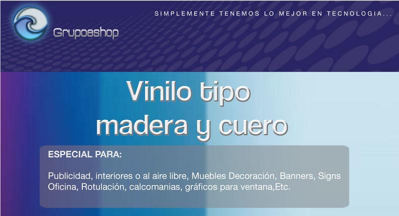 VINILO-MADERA-Y-CUERO-CHILE-(1)