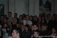 Oram Fight Night (Monaghan GAA) Tags: frontpage monaghan gaa oram monaghangaa oramgfc