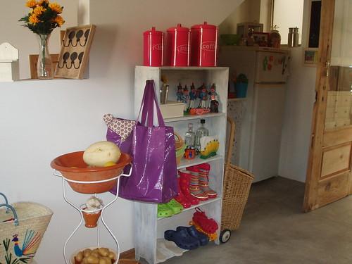 Cozinha by Susana_SMAC