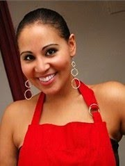 Spotlight: <b>Alejandra Ramos</b> from Always Order Dessert - 5540874596_d7ffdac9f9_m