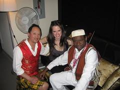 2011_March_CelticFest 001