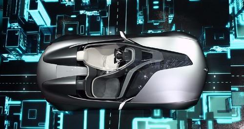 BMW Vision 1