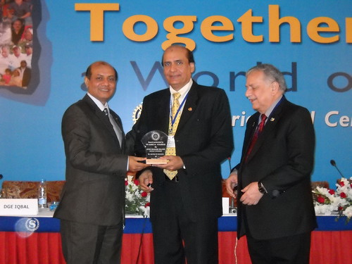 rotary-district-conference-2011-day-2-3271-058