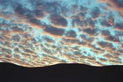 Clouds (ronniedankelman) Tags: africa travel art sahara beautiful clouds canon landscape amazing sand desert kunst dune middleeast wolken afrika mooi colourful libya sanddune landschap zand kleurrijk afrique reizen duin woestijn schoonheid fezzan ubarisandsea libie murzuq jamahiriya middenoosten fizan waanzinnig zandduin lbiyy idehanubari phasania
