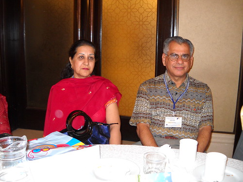 rotary-district-conference-2011-day-2-3271-089